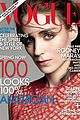 rooney mara covers vogue february 2013 02