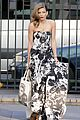 annalynne mccord i could dress up like this every day 03