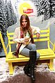 annalynne mccord takes sundance by storm 10