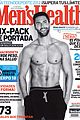 noah mills covers mens health italia january 2013 01.