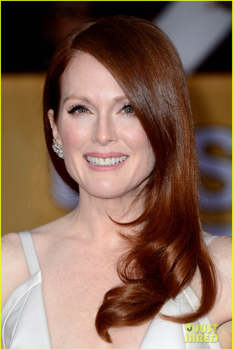 julianne moore sag awards 2013 01