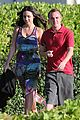 frankie muniz hawaiin vacation with elycia marie 17