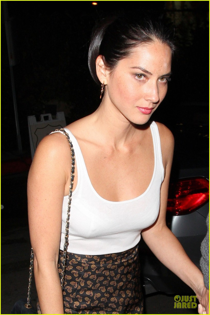 olivia munn joel kinnaman friday night at chateau marmont 022798815