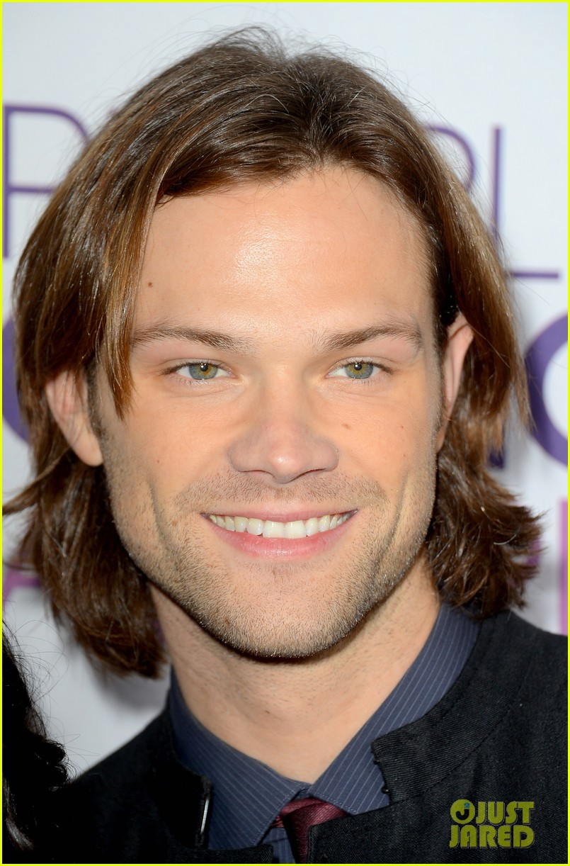 jared padalecki jensen ackles peoples choice awards 2013 042788029