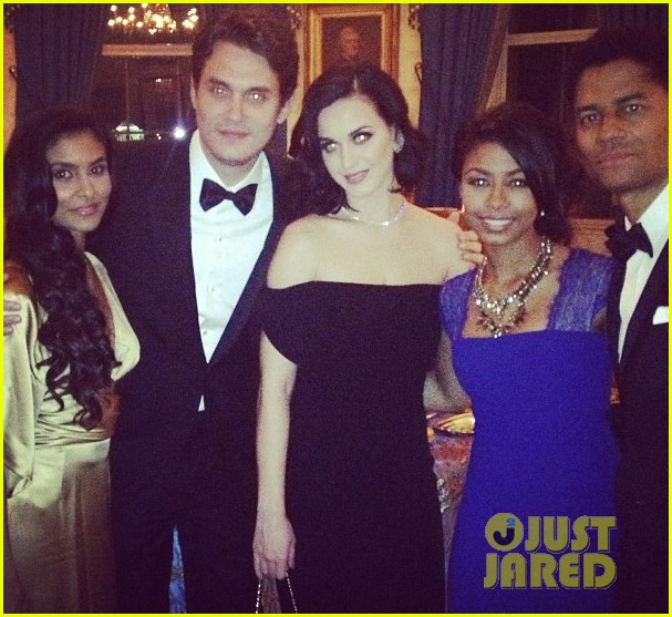 katy perry john mayer inauguration ball 03