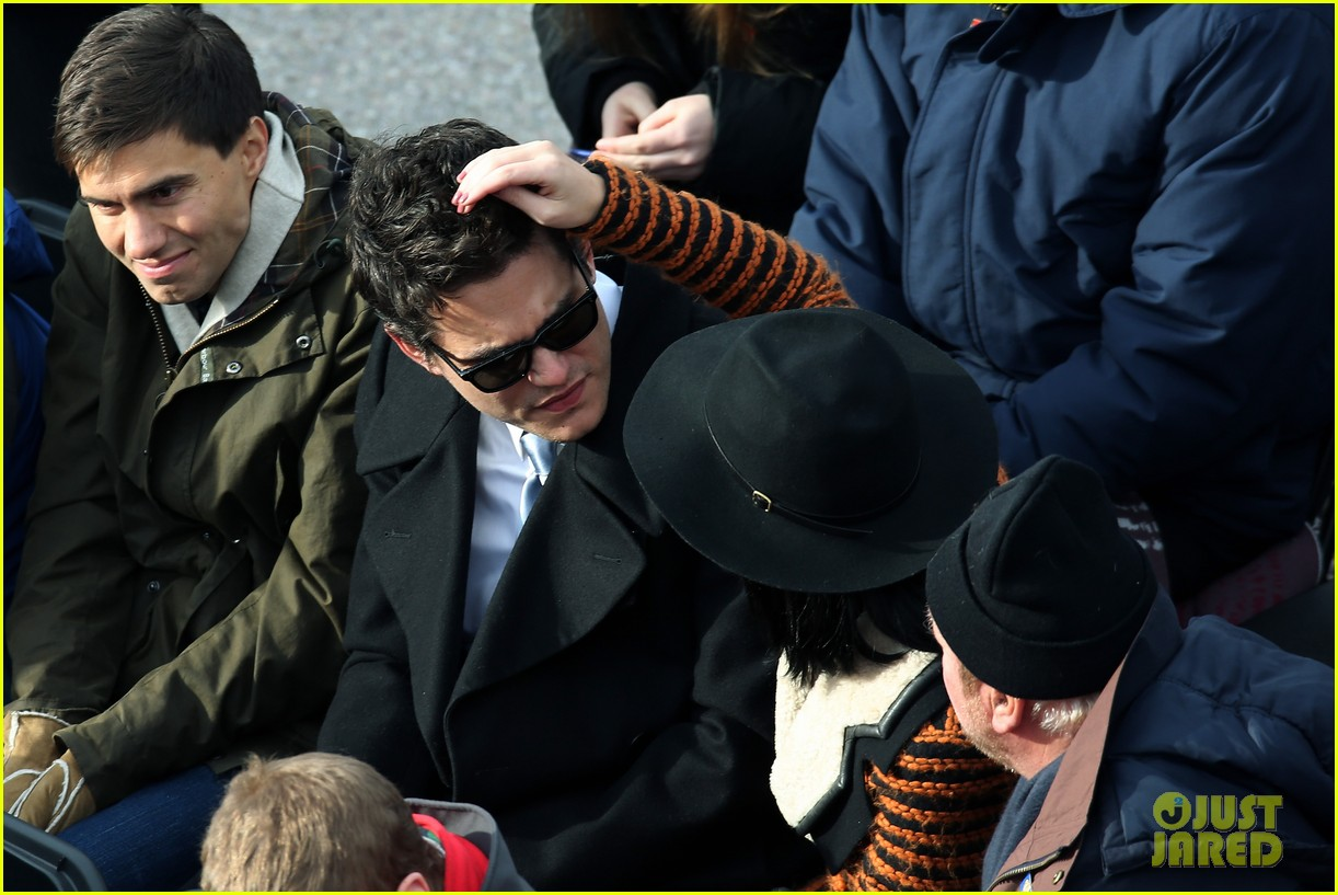 katy perry john mayer attend official presidential inaguration 062796111