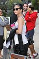 katy perry los angeles sunday workout 08
