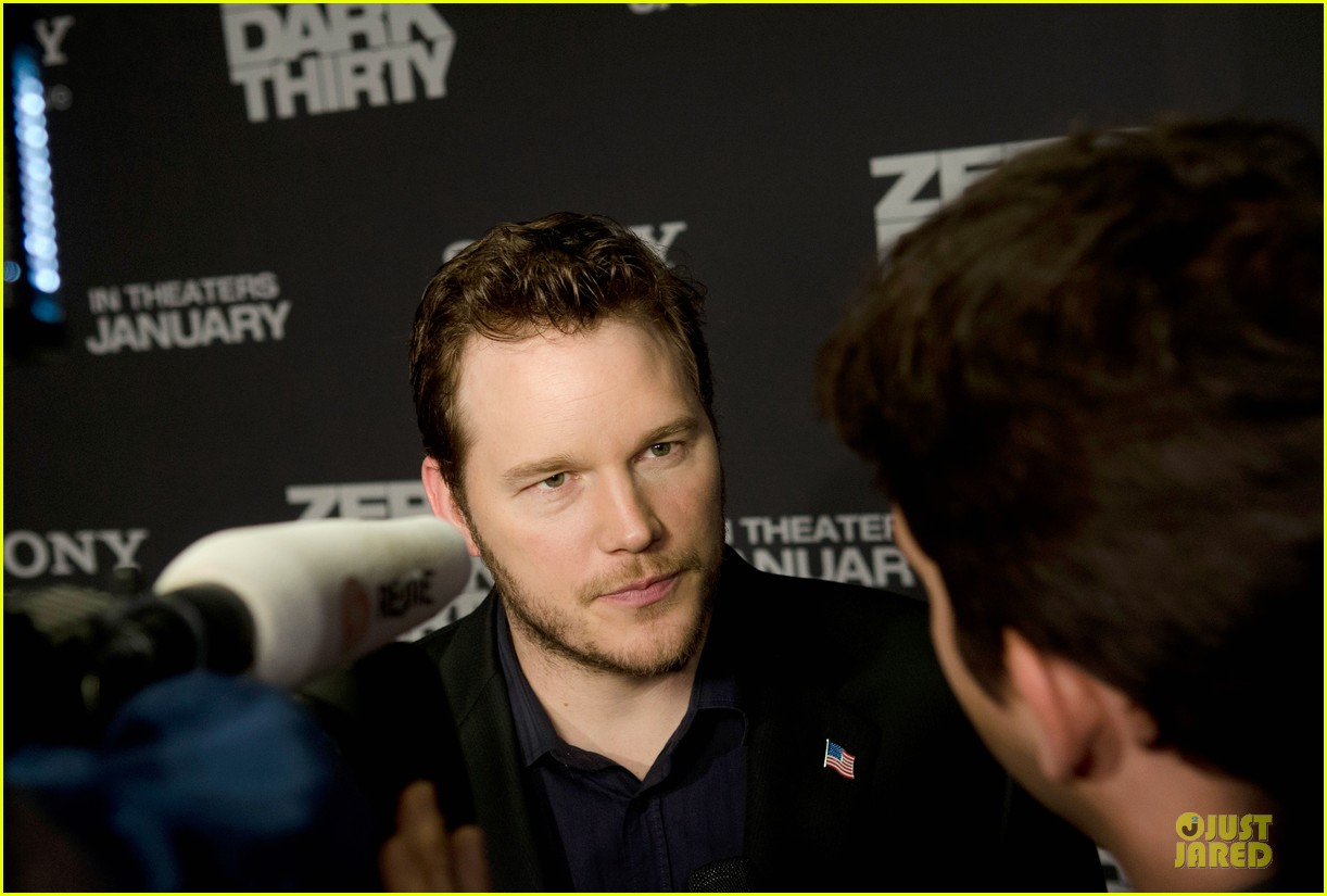 chris pratt jack is totally healthy now 06
