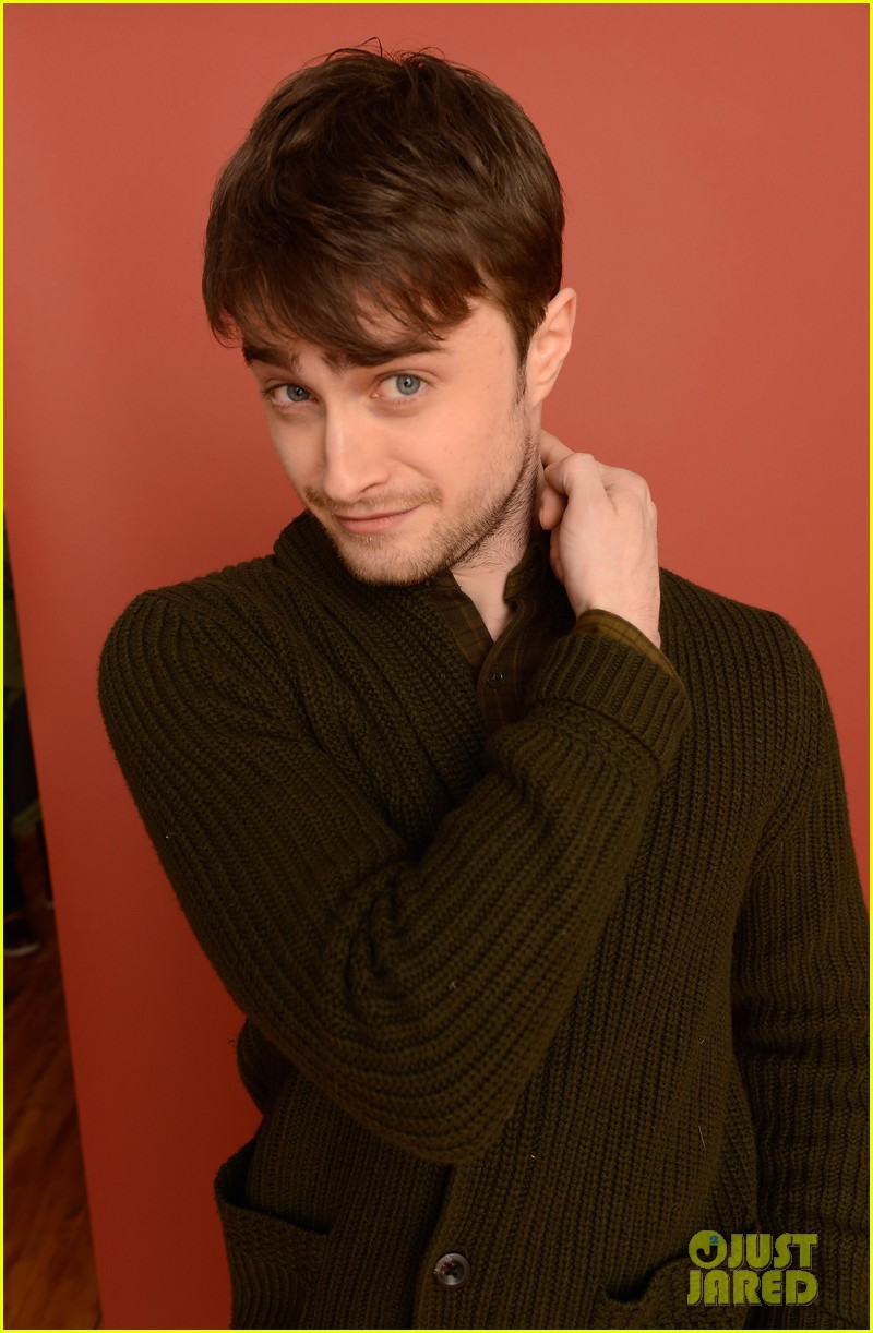 daniel radcliffe dane dehaan kill your darlings sundance portrait session 09
