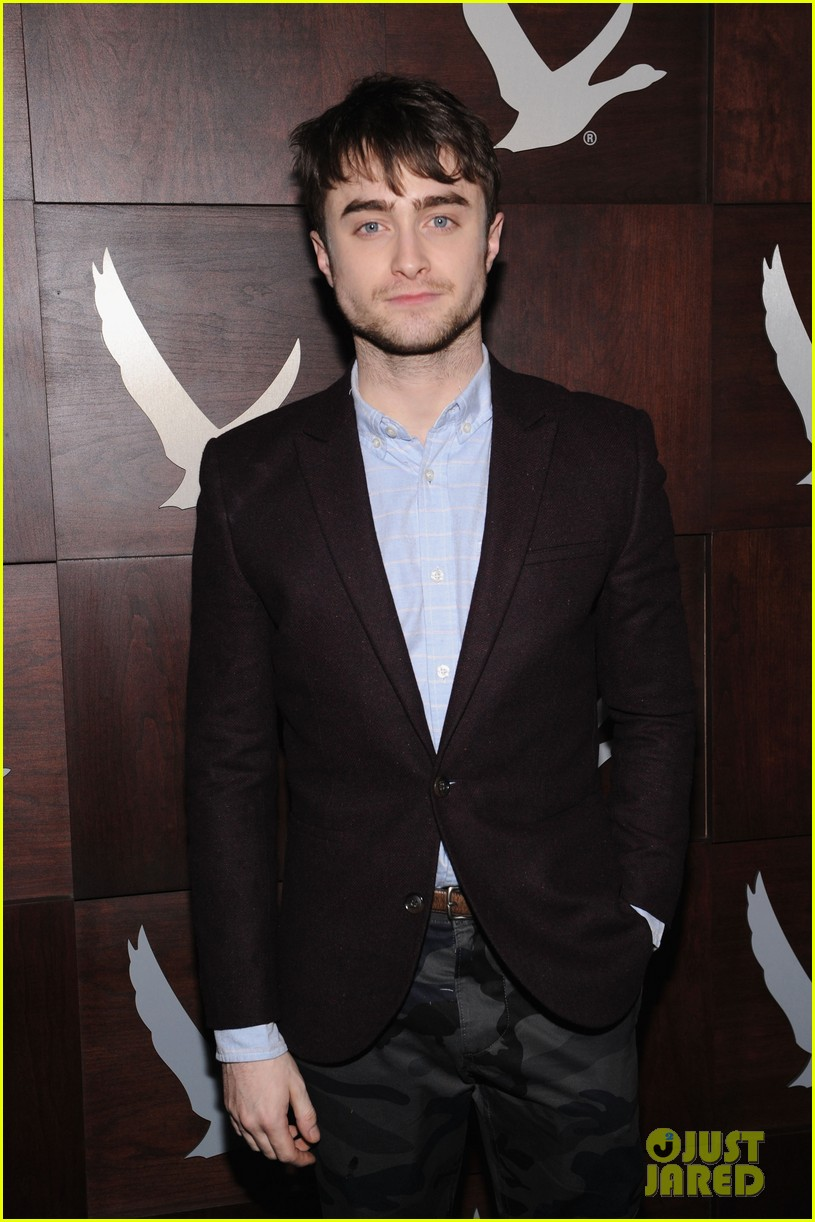 daniel radcliffe dane dehaan kill your darlings sundance portrait session 16