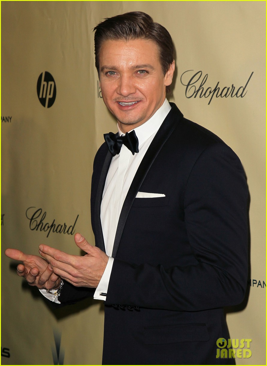 robert downey jr jeremy renner golden globes 2013 04