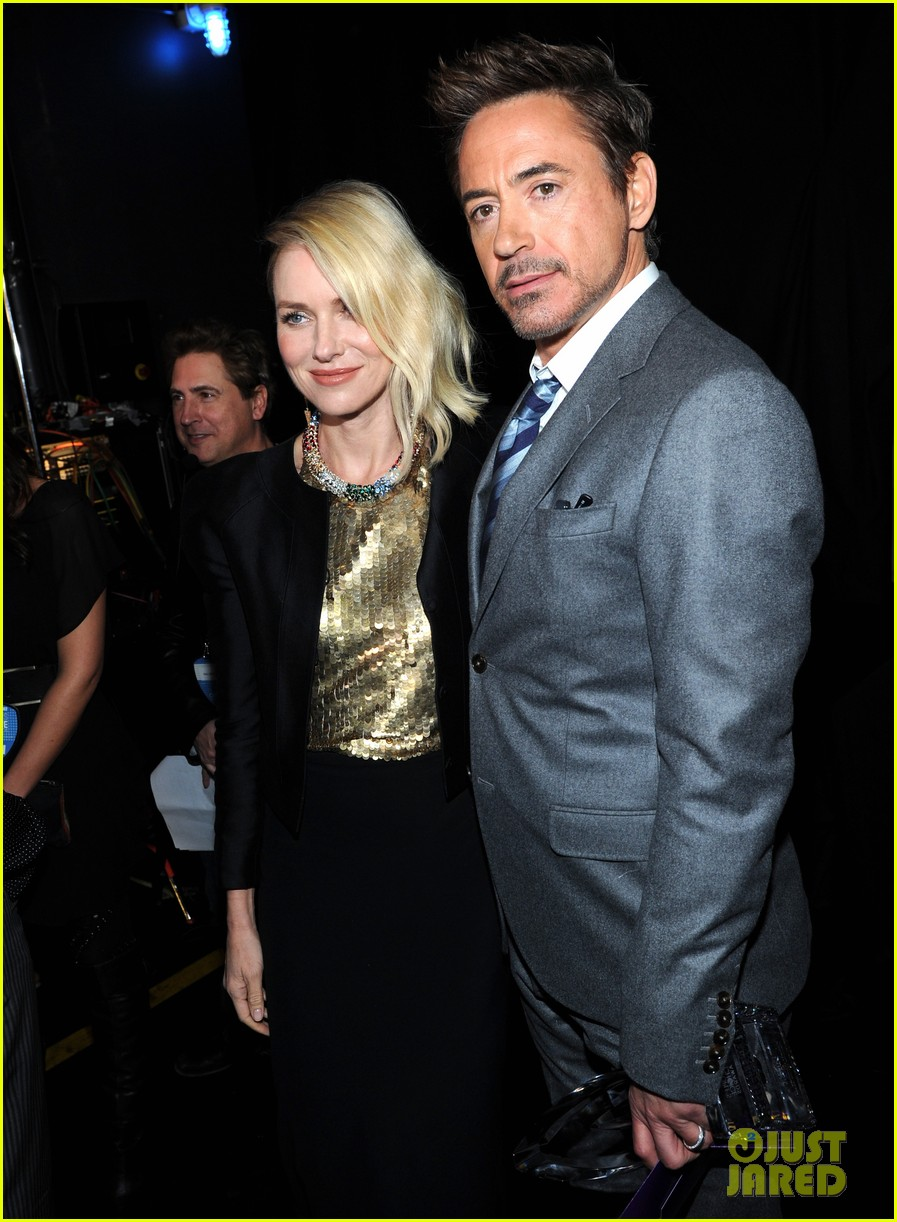 robert downey jr peoples choice 2013 14