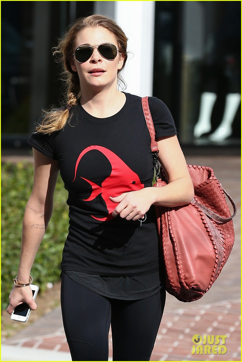 leann rimes angelfish t shirt 022788283