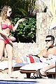 leann rimes cabo bikini babe 13