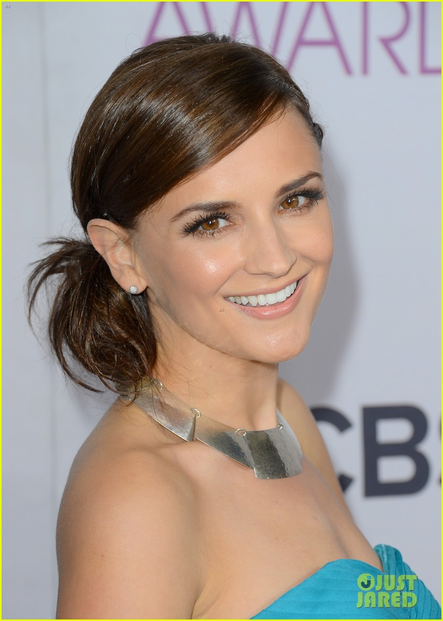 rachael leigh cook peoples choice 2013 04