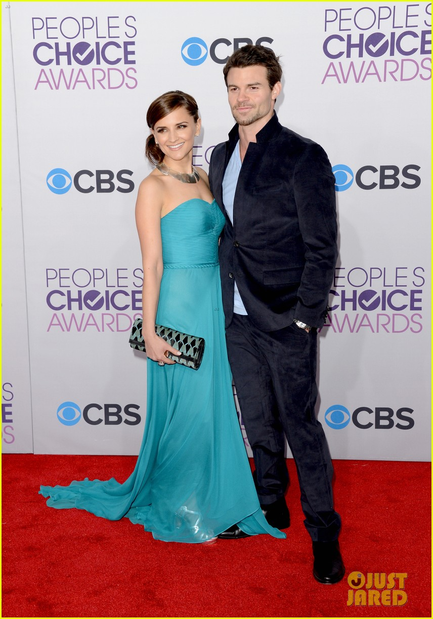 rachael leigh cook peoples choice 2013 05