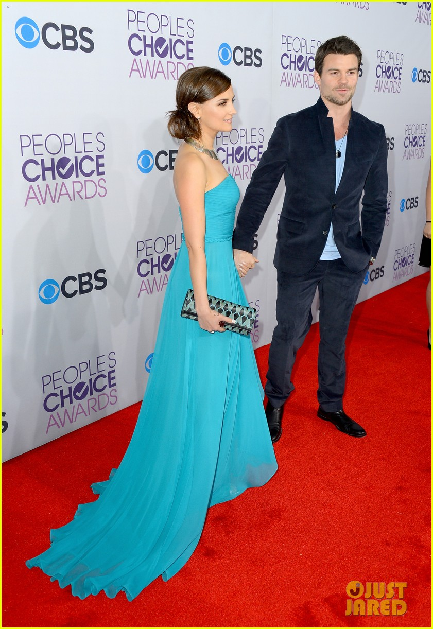rachael leigh cook peoples choice 2013 13