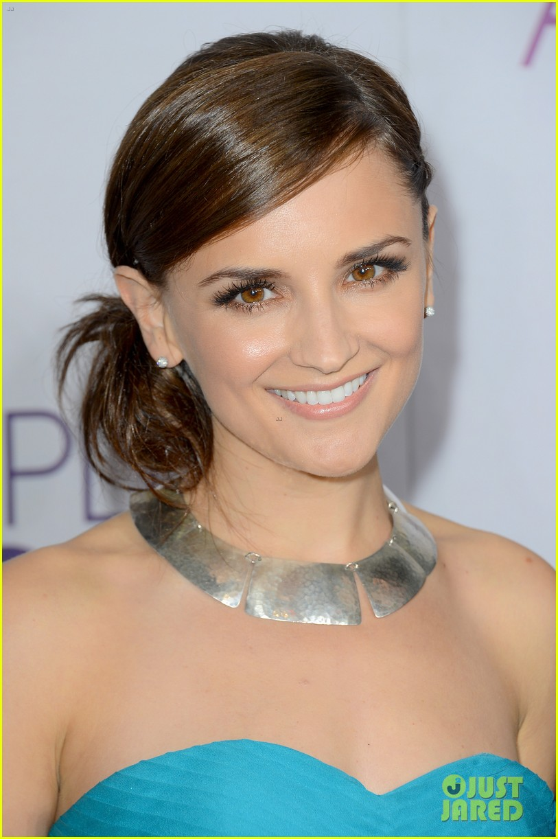 rachael leigh cook peoples choice 2013 14