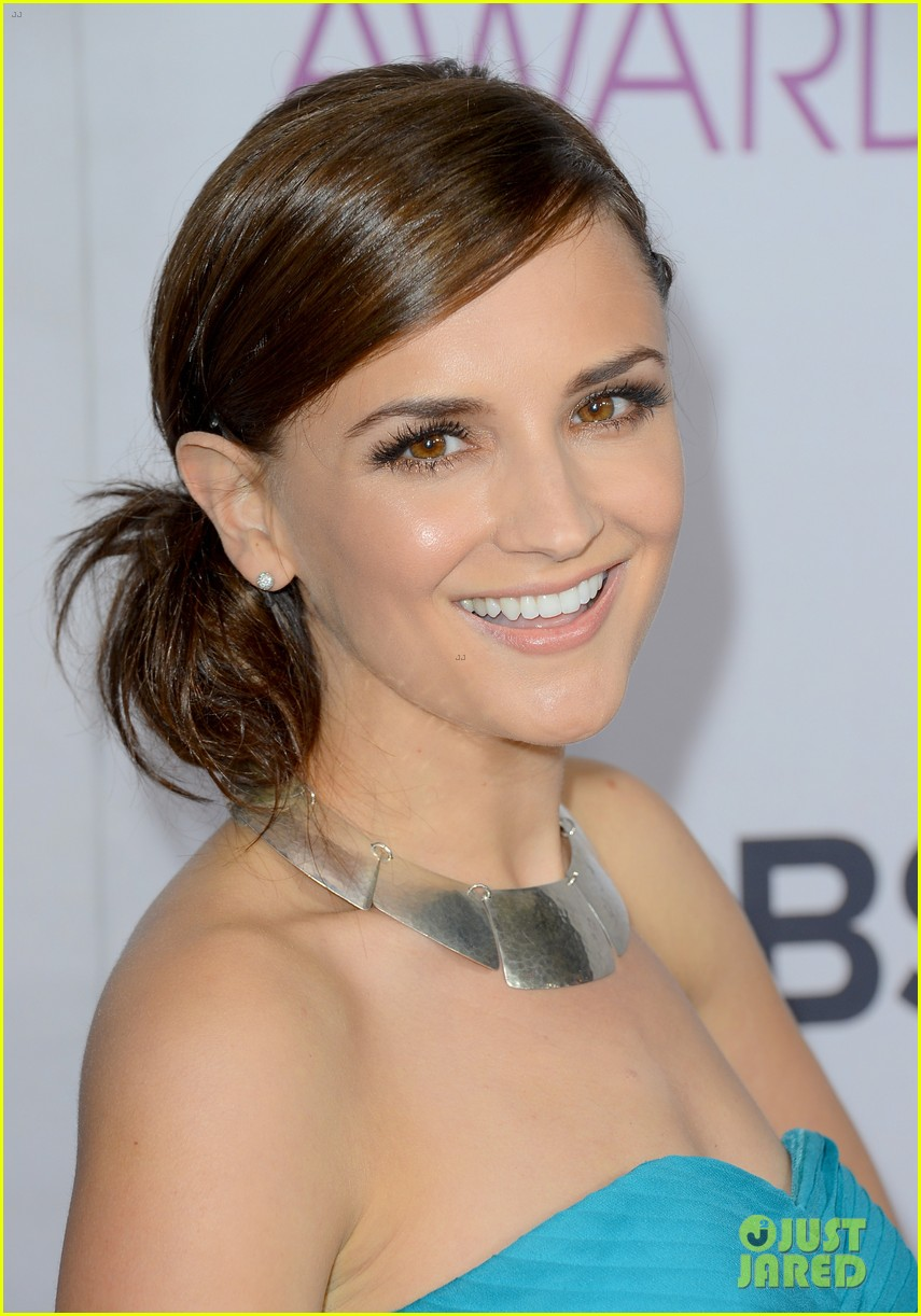 rachael leigh cook peoples choice 2013 15