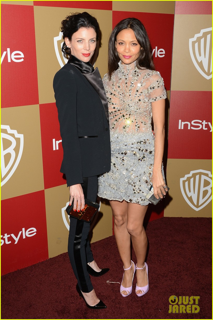 liberty ross thandie newton instyle golden globes party 14