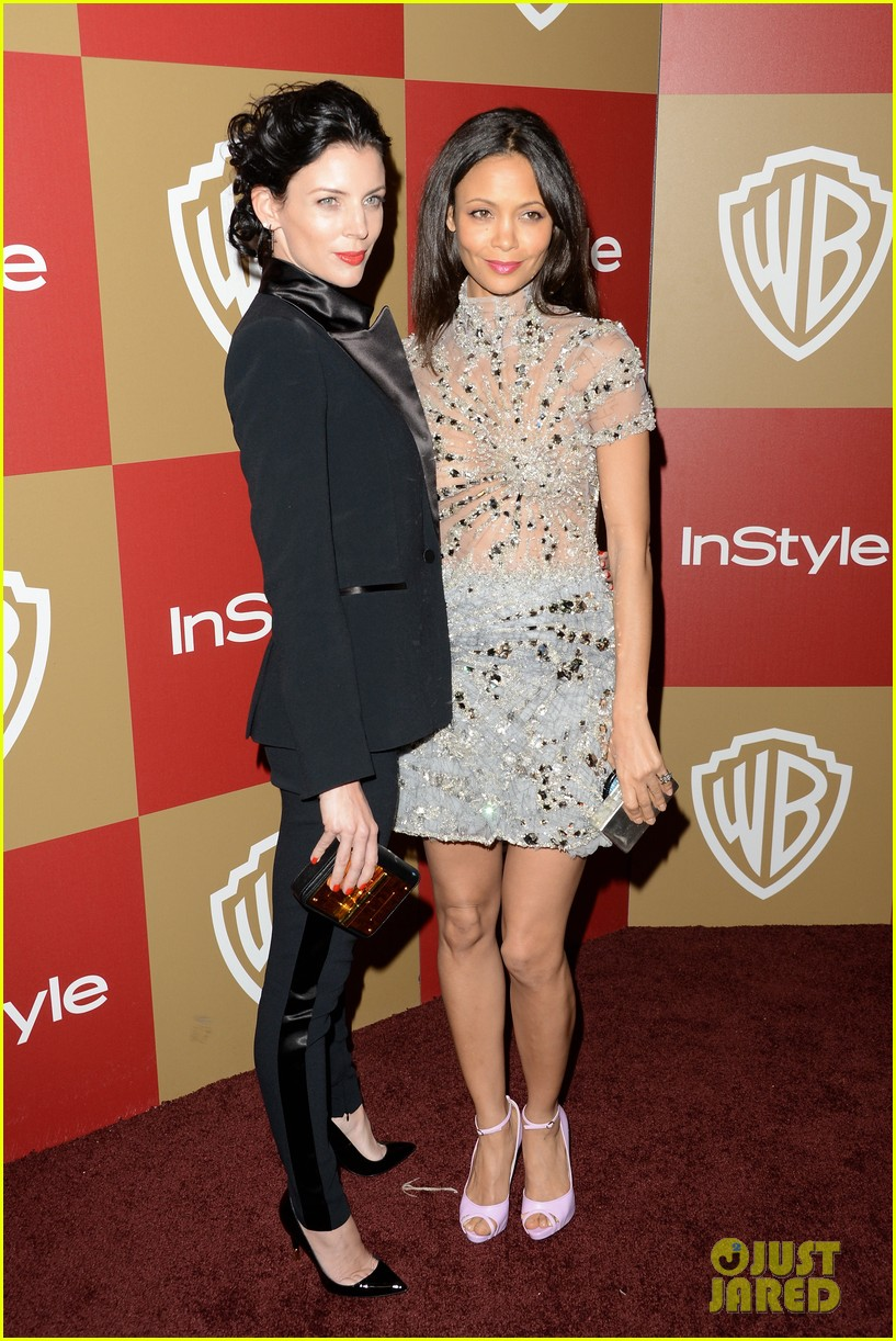 liberty ross thandie newton instyle golden globes party 18