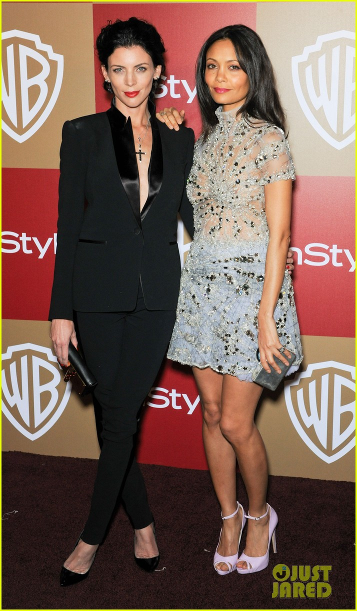 liberty ross thandie newton instyle golden globes party 28