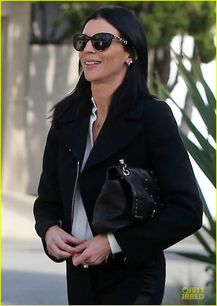 liberty ross post divorce hollywood gal 042800990