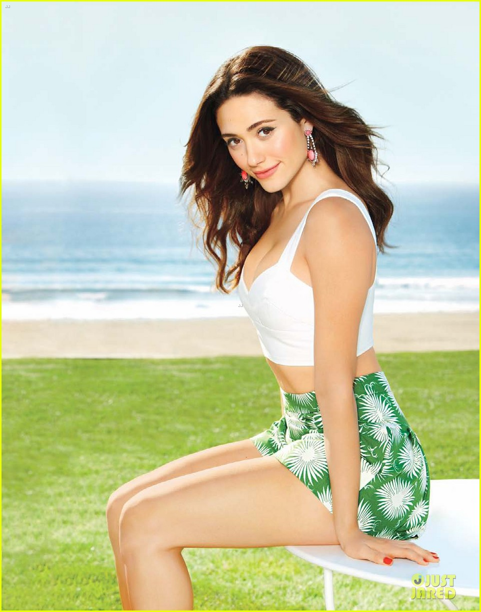 emmy rossum covers self magazine february 2013  012792877