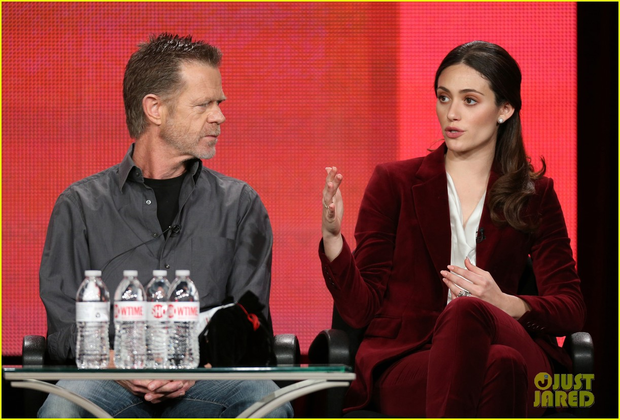 emmy rossum kristen bell showtime tca tour panel 08