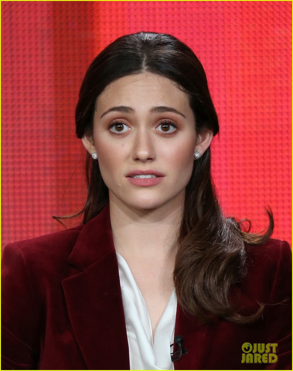 emmy rossum kristen bell showtime tca tour panel 22