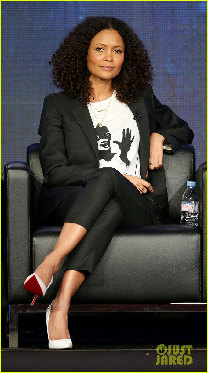 keri russell thandie newton tca press tour panels 01