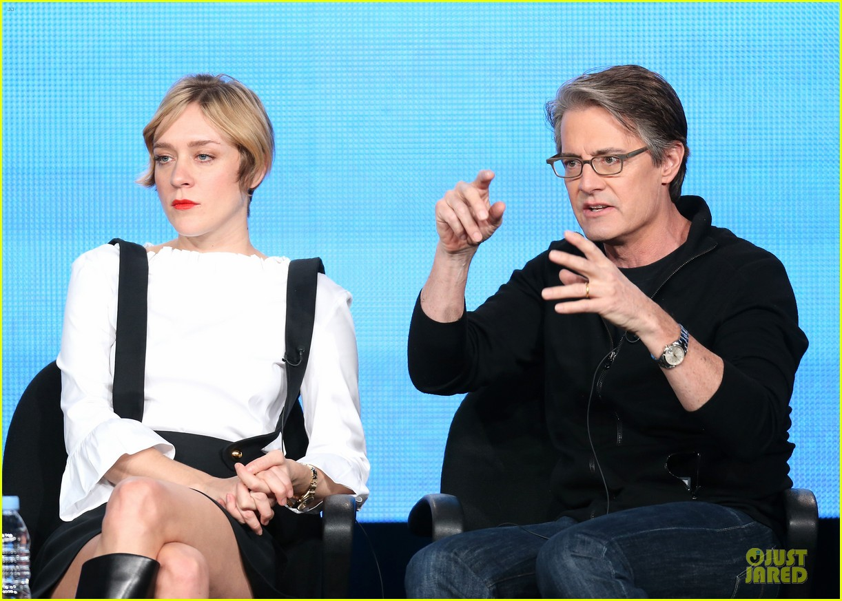 chloe sevigny & carrie brownstein porlandia tca panel 24