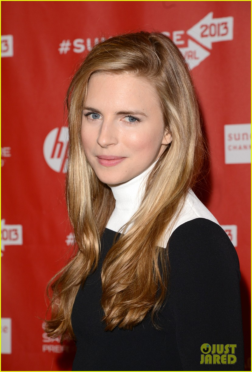 alexander skarsgard brit marling the east sundance premiere 18