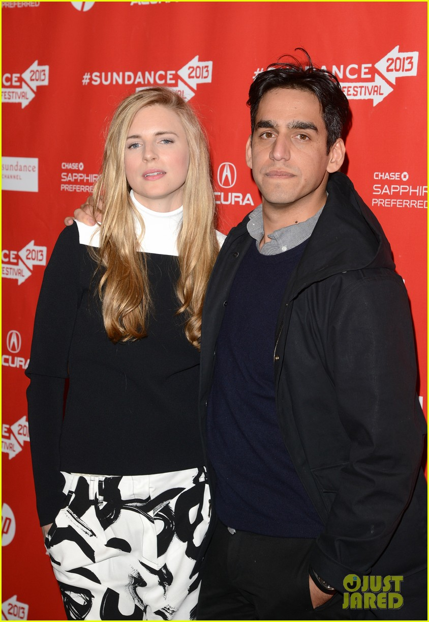 alexander skarsgard brit marling the east sundance premiere 28
