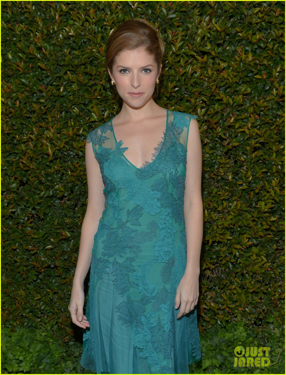 brittany snow art of elysium golden globes party tomorrow 092789363