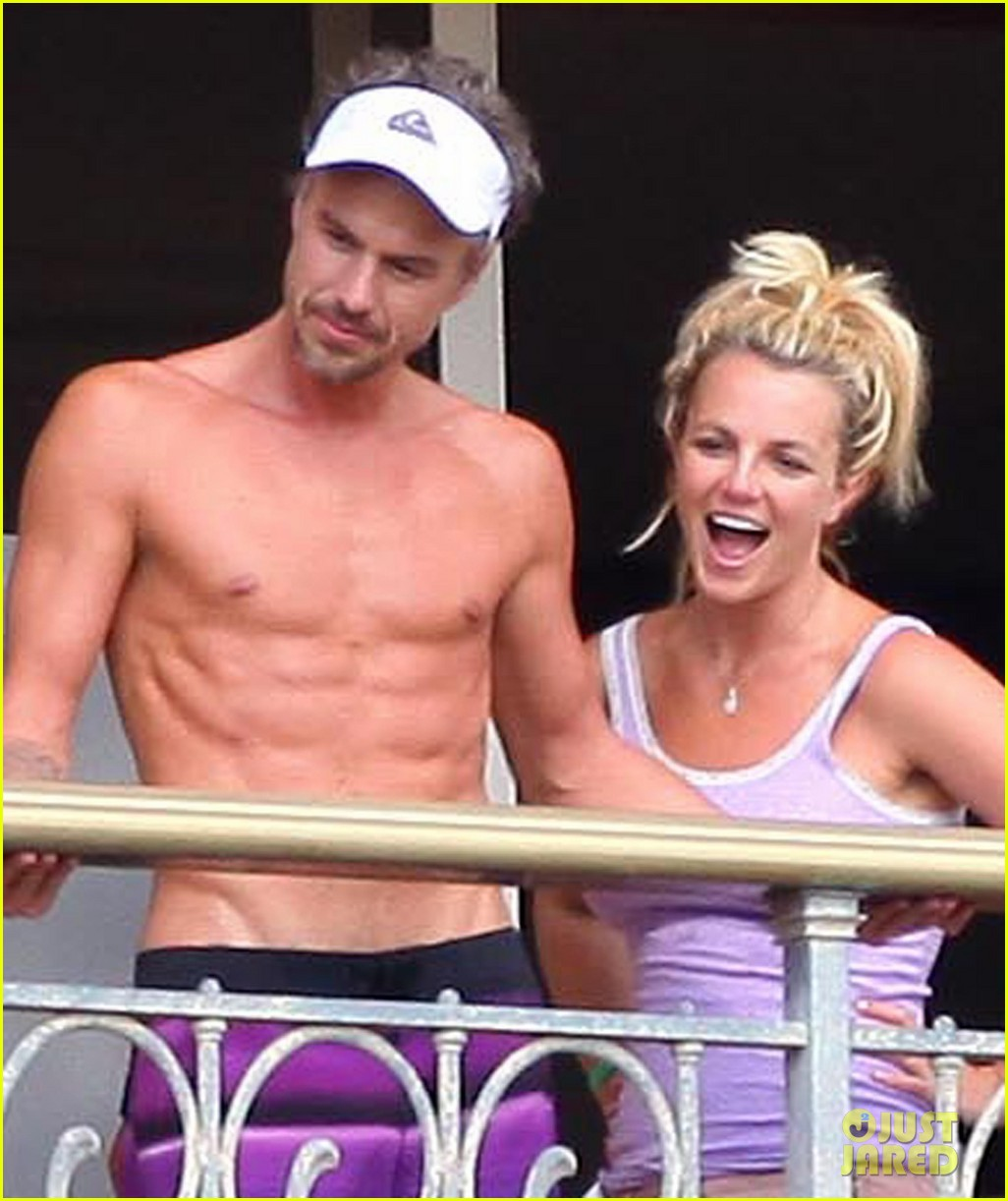 britney spears jason trawick split relationship in photos 04