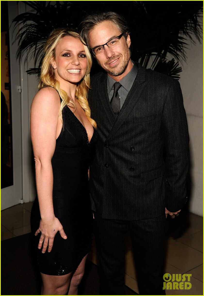britney spears jason trawick split relationship in photos 10