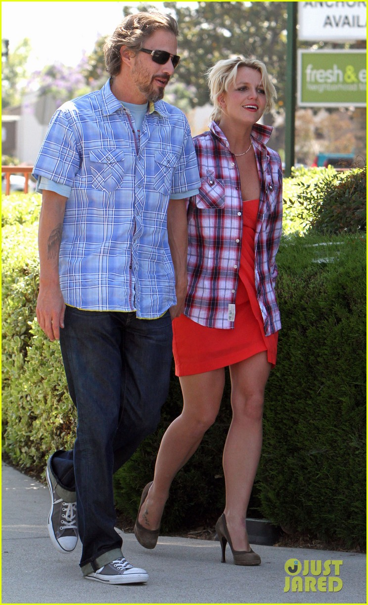 britney spears jason trawick split relationship in photos 24