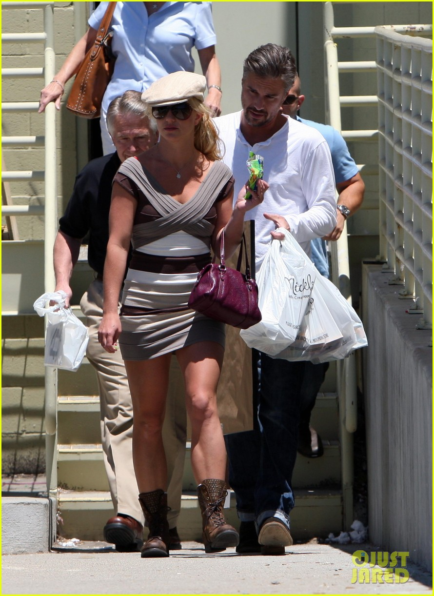 britney spears jason trawick split relationship in photos 26