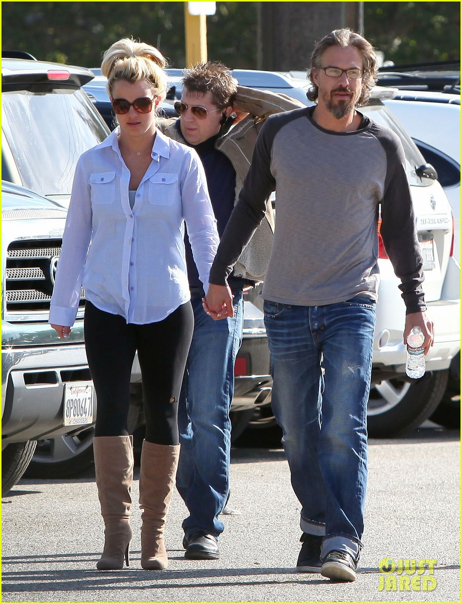 britney spears jason trawick split relationship in photos 37