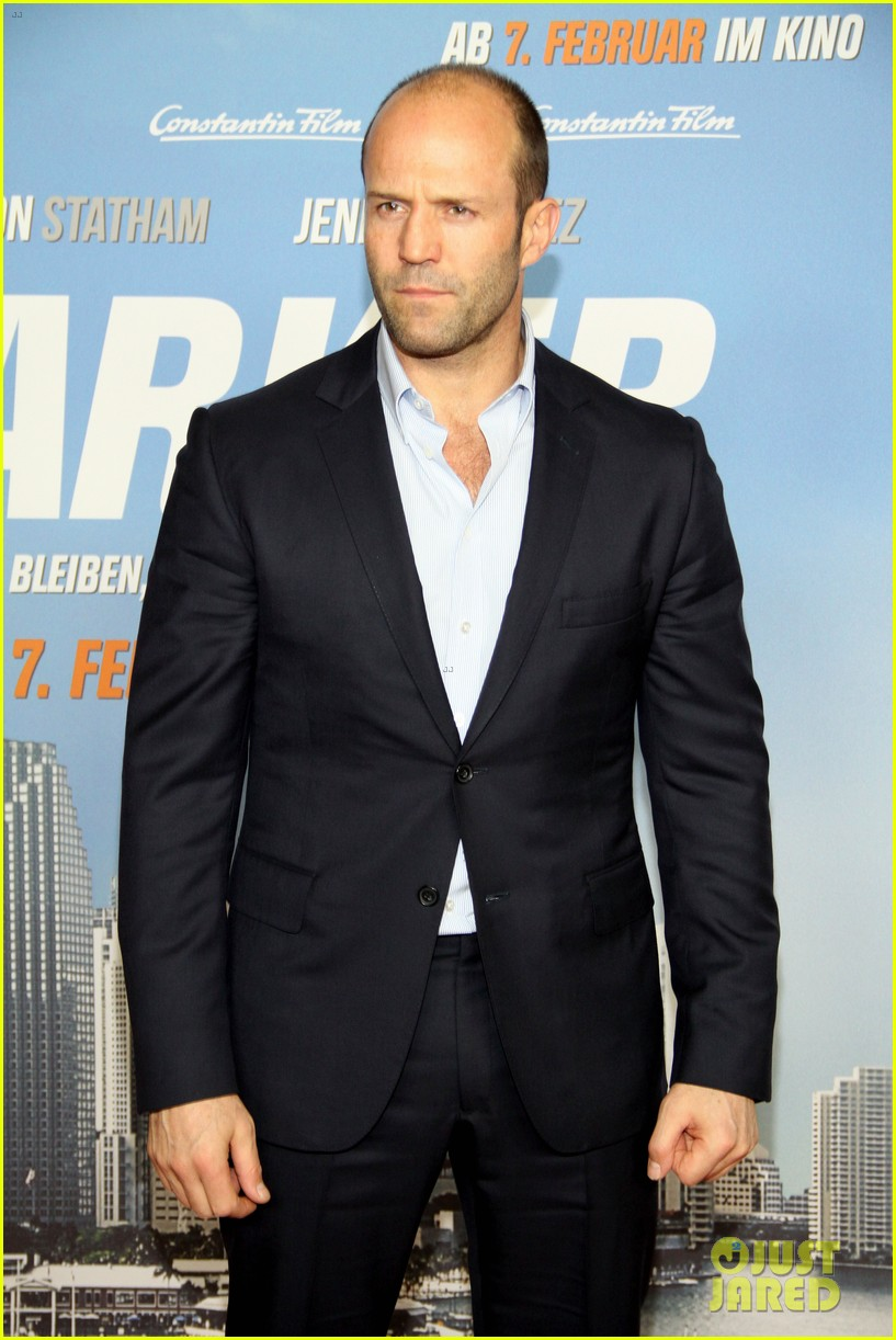 jason statham parker berlin moscow premieres 10