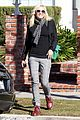 gwen stefani & gavin rossdale winter coffee couple 01