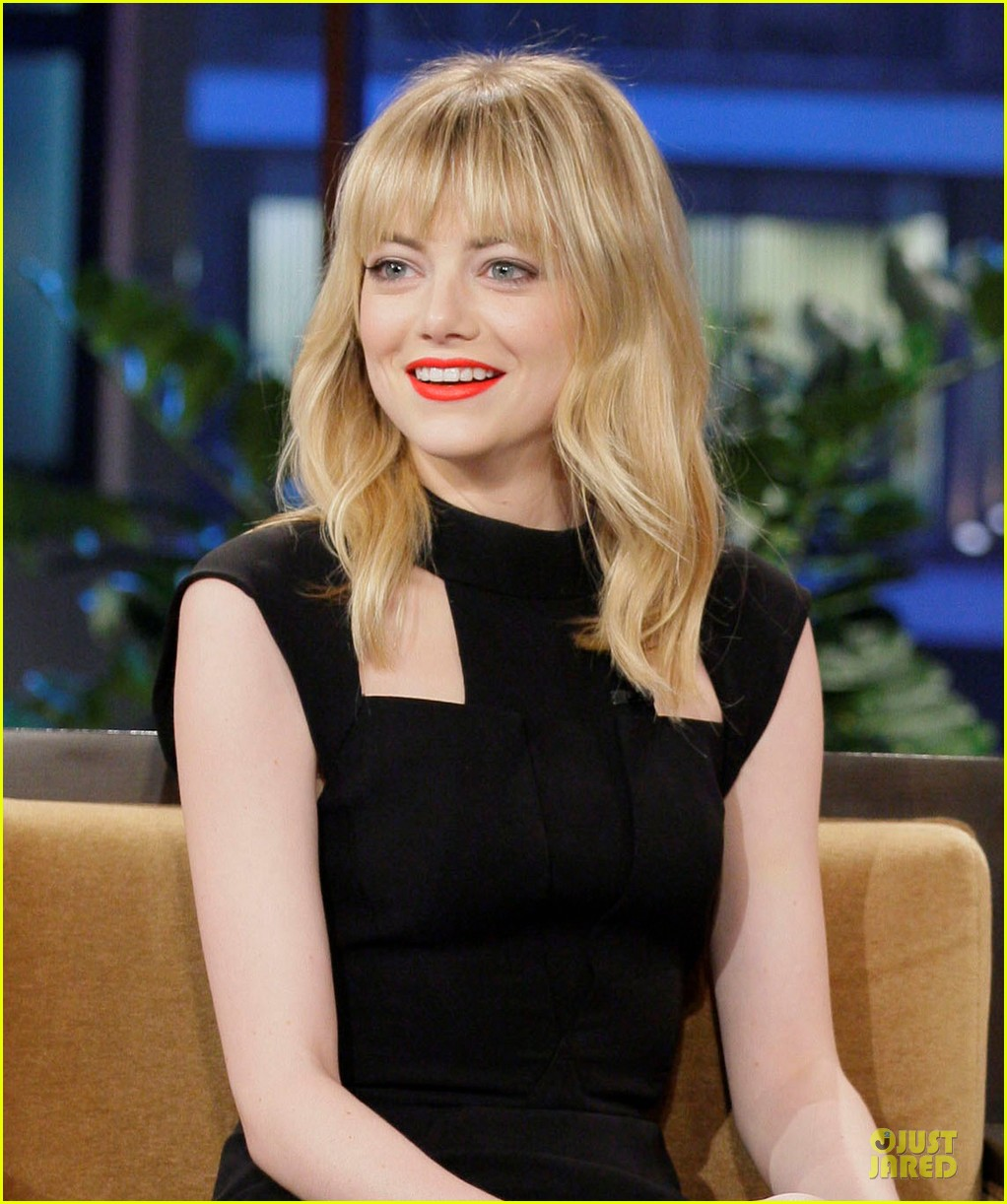 emma stone owes money to ryan gosling 042787192