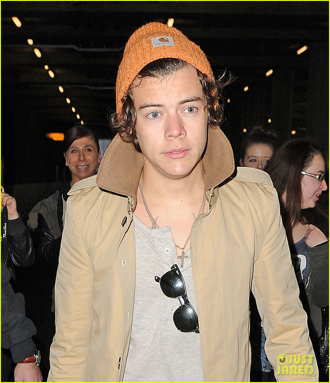 taylor swift harry styles split 022786317