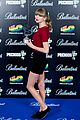 taylor swift 40 principales performance watch now 11