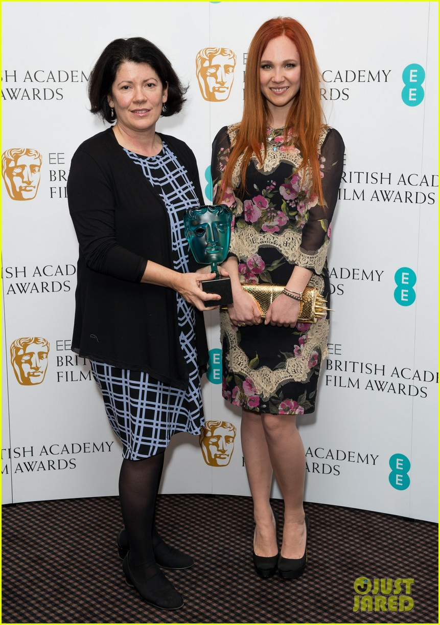 juno temple ee rising star award nomination announcement 012786276