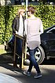 charlize theron lends a helping hand 21