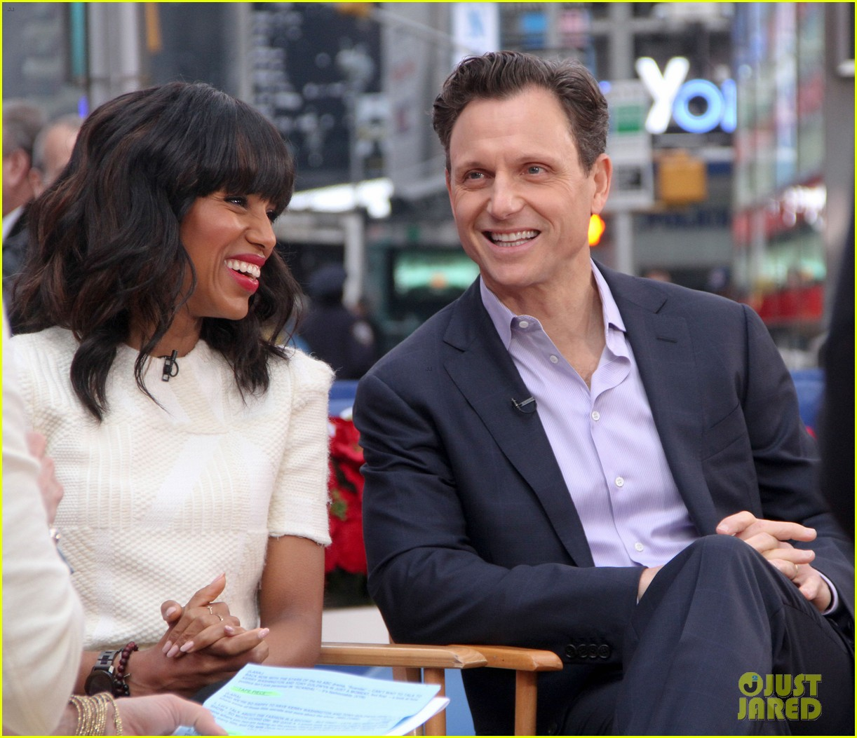 kerry washington scandal current arc ends next week 11