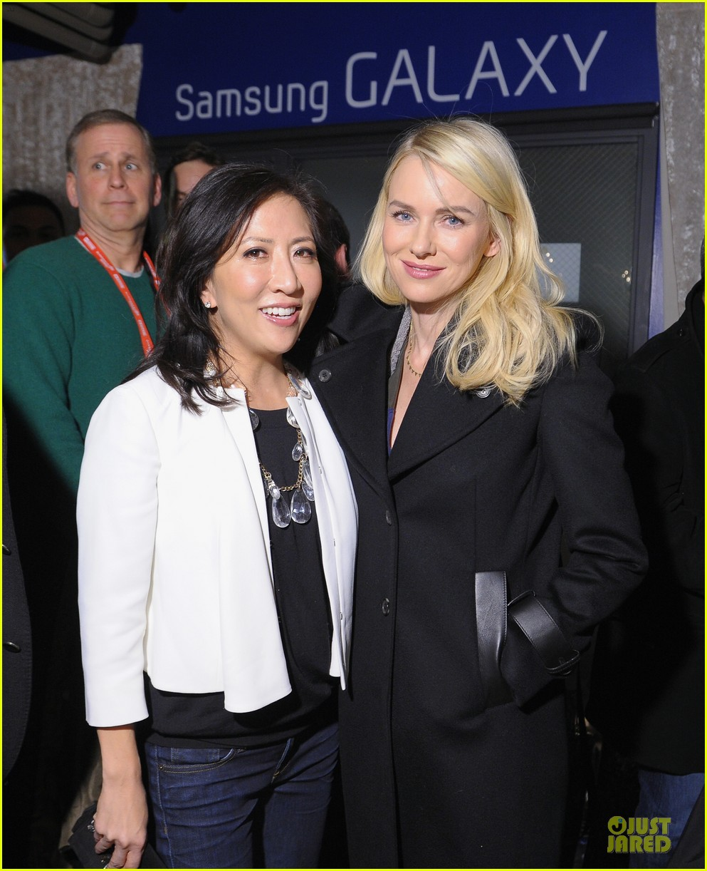 naomi watts sundance cocktail party 022794699