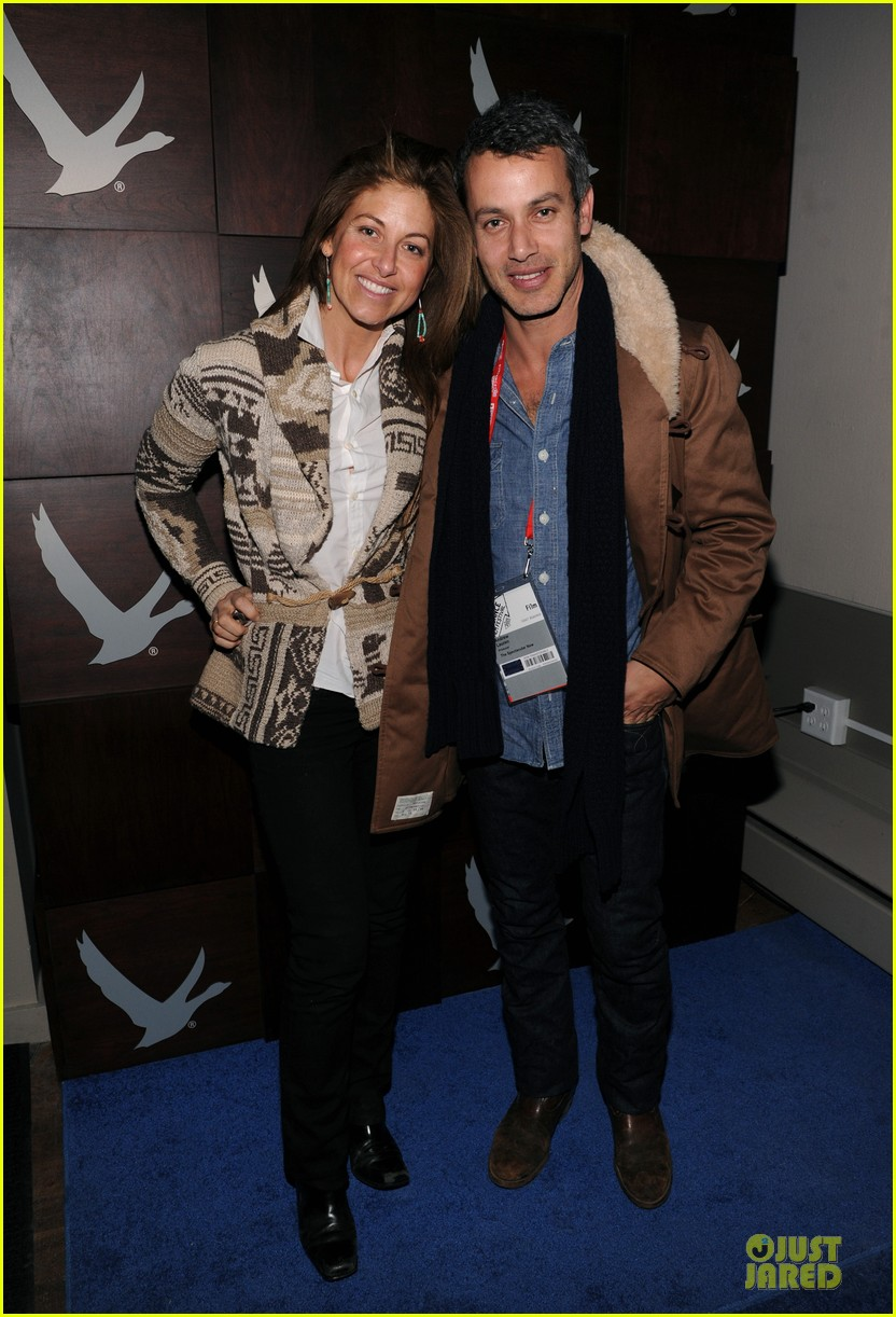 shailene woodley spectacular now sundance party 01